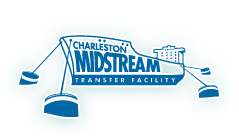 Charleston Midstream Transfer Facility